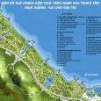Dự án Khu du lịch Tam Chúc - Ba Sao - Hà Nam