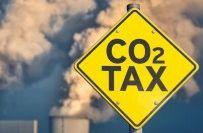 Xi măng, sắt thép xuất khẩu sang EU sẽ bị áp thuế carbon
