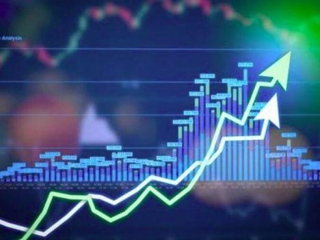 Cổ phiếu xi măng đồng loạt tăng trần nhờ tốc độ giải ngân vốn đầu tư công