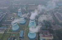 DN sắt thép, xi măng Việt Nam hưởng lợi do Trung Quốc khủng hoảng thiếu điện