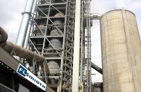 FLSmidth với tham vọng phát triển bền vững ngành công nghiệp xi măng Việt Nam